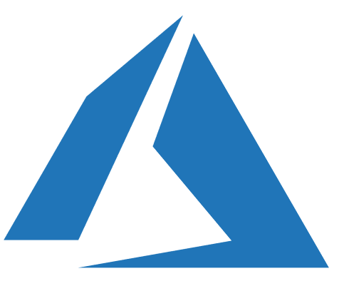 https://fordewind.io/wp-content/uploads/2019/01/logo5.png